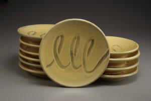 Peter_Scherr_NCE_1_2014_plates