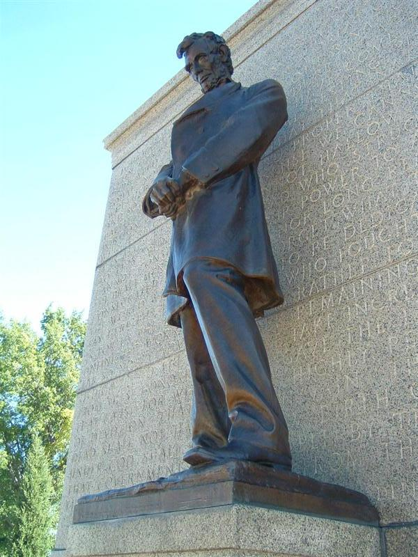 Lawyering Is My Livelihood Nebraska Cultural Endowment