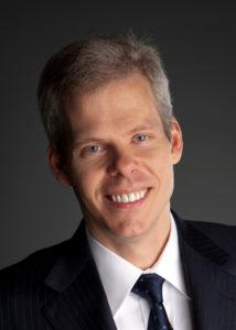 05 July 2011- Omaha Symphony CEO James Johnson is photographed at minorwhite studios.