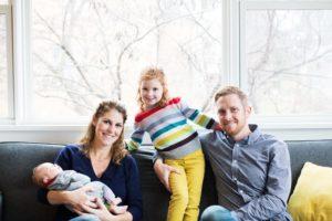 Family 1 photo